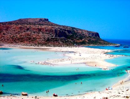 греция-крит-из-минска