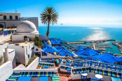 тунис-из-минска