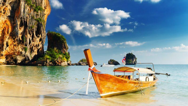 туры-в-таиланд