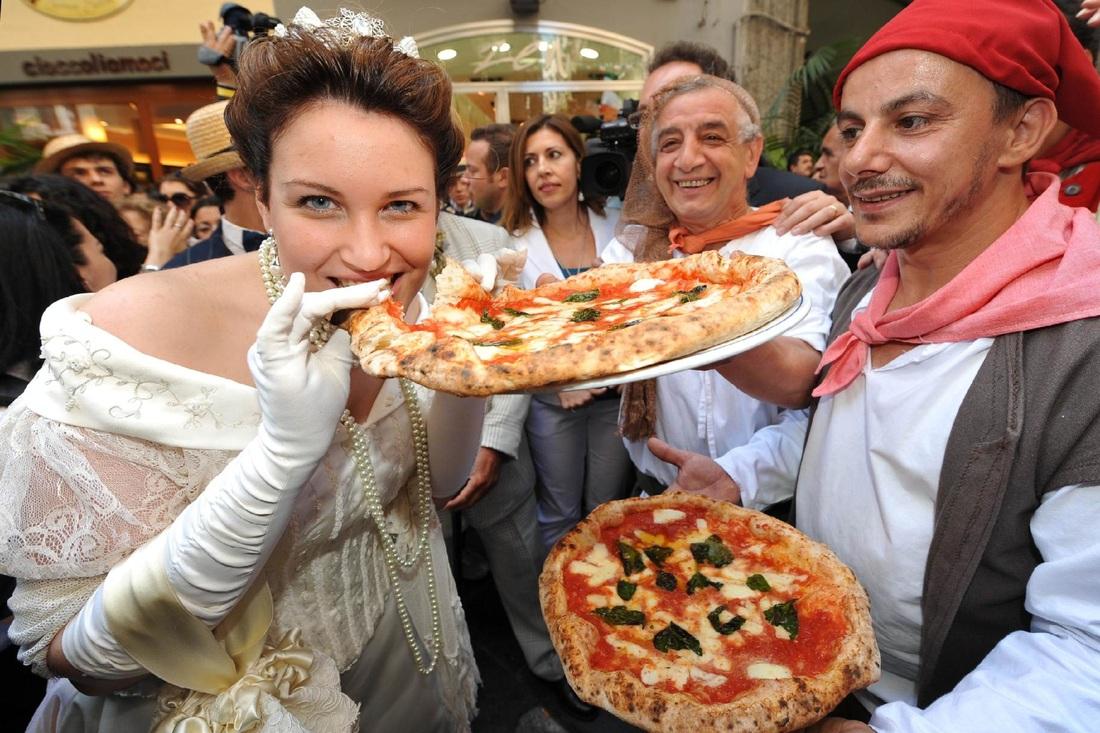 Смешные картинки с итальянскими