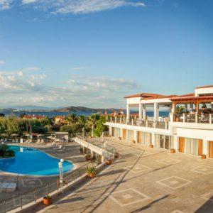 Alexandros-Palace-Hotel
