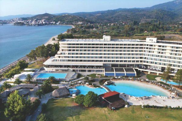Porto-Carras-Sithonia-Hotel